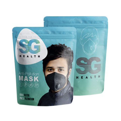 Anti-Pollution-Mask-Unisex